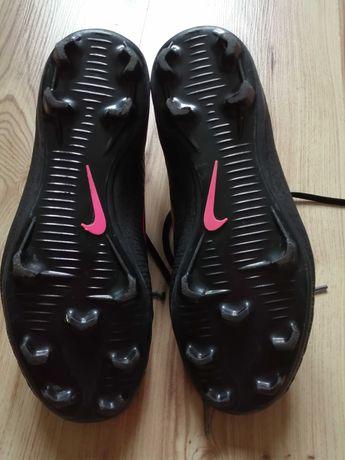 Nike mercurial...