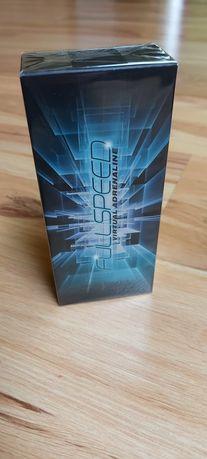 Avon perfumy Full Speed Virtual Adrenaline