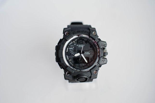 223 Zegarek Casio G-SHOCK GWG-1000