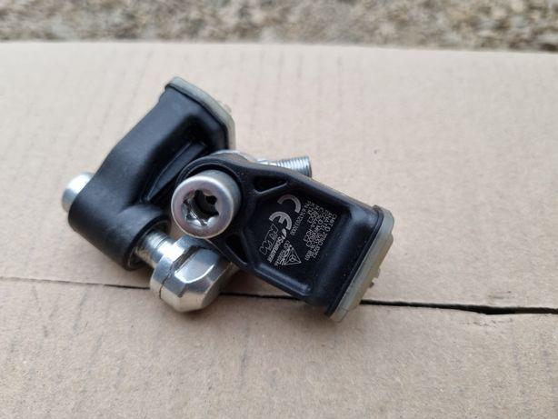 KTM Super Duke 1290 R czujnik ciśnienia koła opony