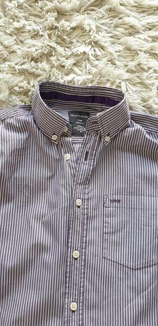 Koszula bluzka Marc O Polo