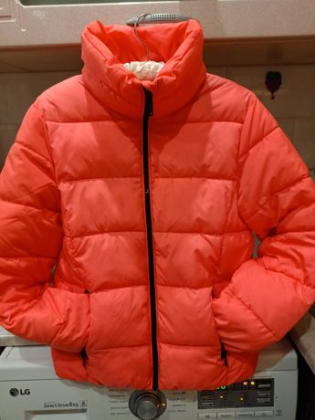 Курточка  H&M...