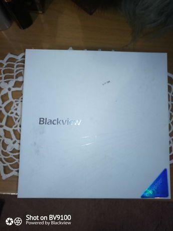Blackviєw bv6000s