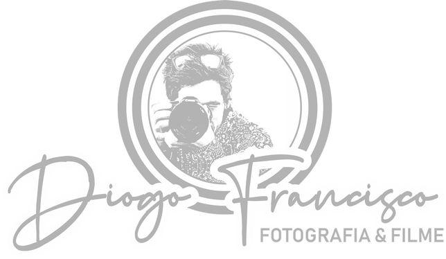 Vídeo e fotografia