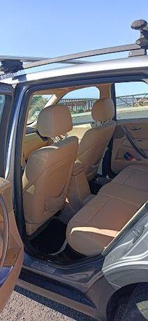 BMW X3 2.0d nacional