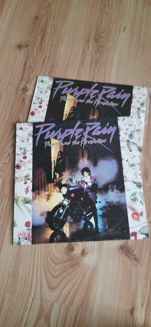 Płyta winylowa Prince