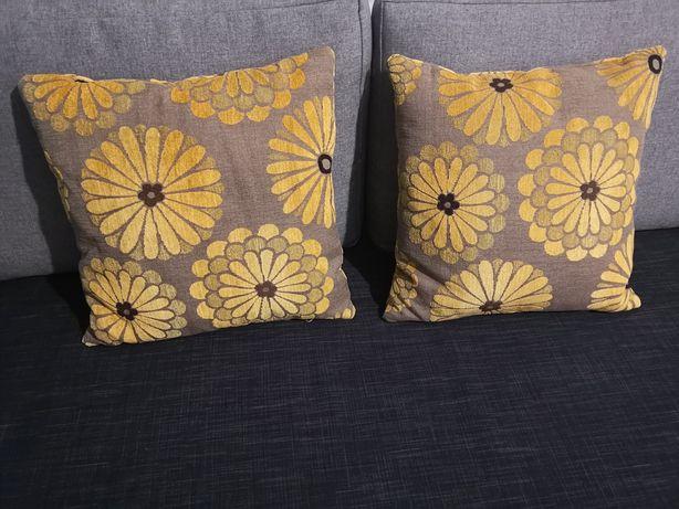 Poduszka, poduszki dekoracyjne