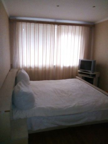2 - комнатная Квартира в Шевченковском районе