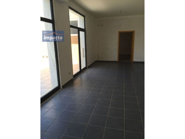 Imóvel da Banca, 34 m2, c/ garagem