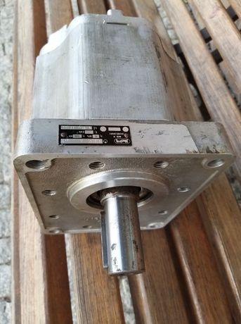 Pompa hydrauliczna U80 A07 nowa