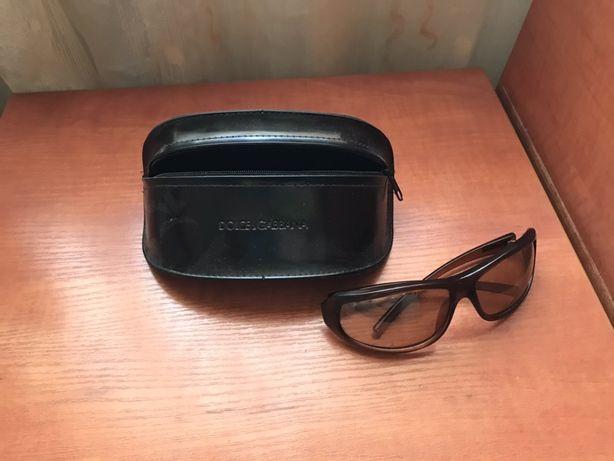 Оригинальные очки Dolce Gabanna