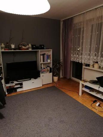 Mieszkanie 3 pok. 72 m2 Krzeszowice-Kraków Gł. PKP 16-25 minut