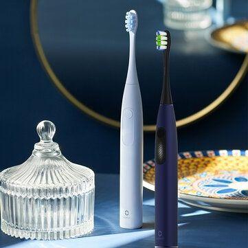 Електрична зубна щітка Xiaomi Oclean F1 Mi x pro mijia oral b braun