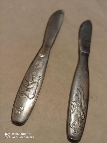 Детские ножики .