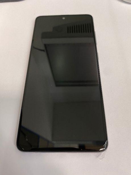 Samsung galaxy A51, nieużywany z gwar 24 miesiące