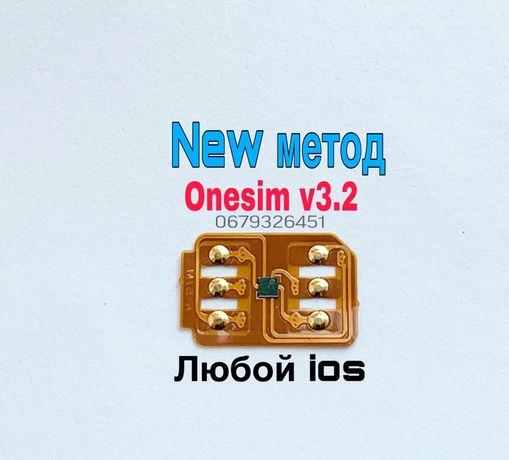 iccid NEW r-sim iPhone SE,6,6S,7,7+,8,8+,X,Хr,Xs Max,11,11 pro Max,12