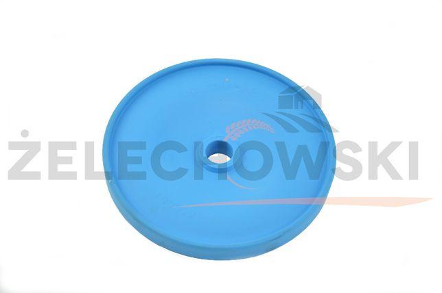 Membrana pompy AR Annovi Reverberi BlueFlex 550081