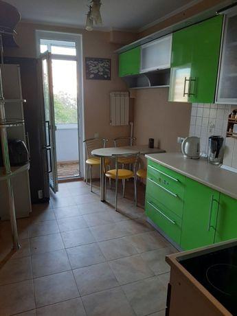 Сдам 1-комнатную квартиру в Приморском районе.