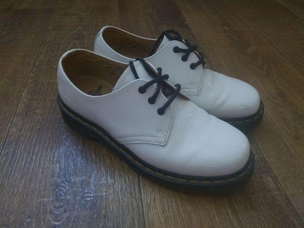 Туфли Dr Martens