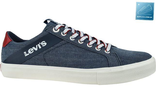 Levi's Woodward L