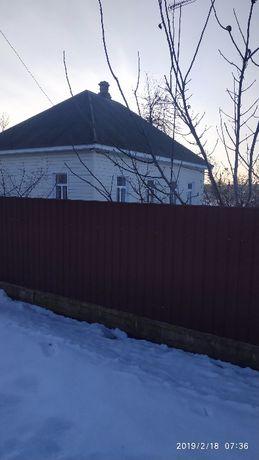 Продается дом в с. Гельмязов.