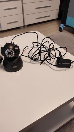 Kamera obrotowa IP,IR, Night vision