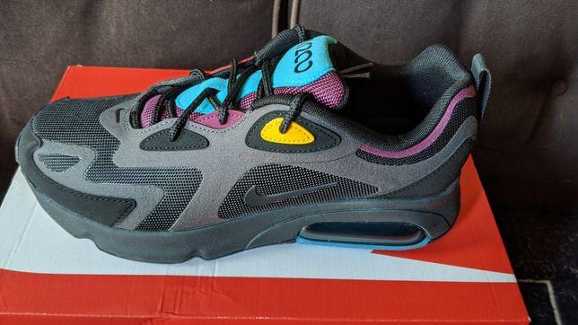 Nike air max 200 42,5