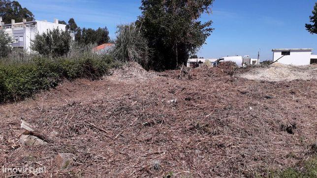 Lote de Terreno  Venda em Pedroso e Seixezelo,Vila Nova de Gaia
