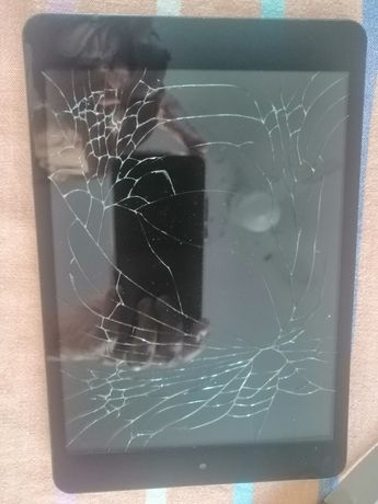 Tablet Storex tab 785 D11-S