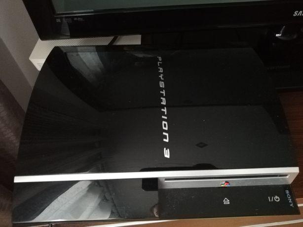 Sprzedam PS3