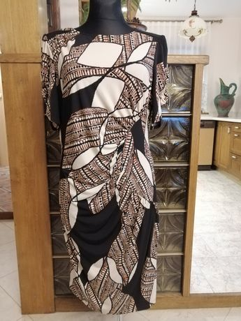 Sukienka M&S Woman 46/48