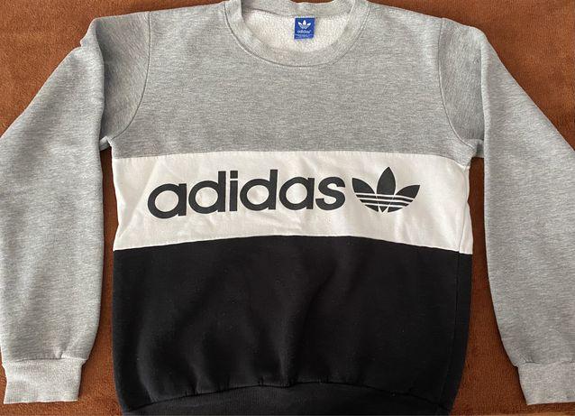Sweat Adidas Original para Despachar