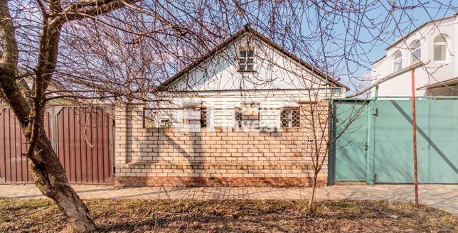 Продам дом с участком на Салтовке, пер. Саксаганского