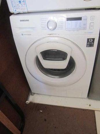 maquina de lavar roupa samsung (com entrega)