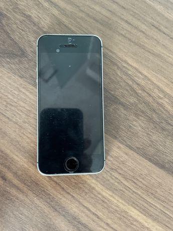 Iphone SE 32 gb bom estado