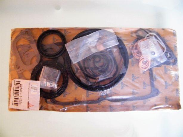 Deutz - Kit de junta de cabeça