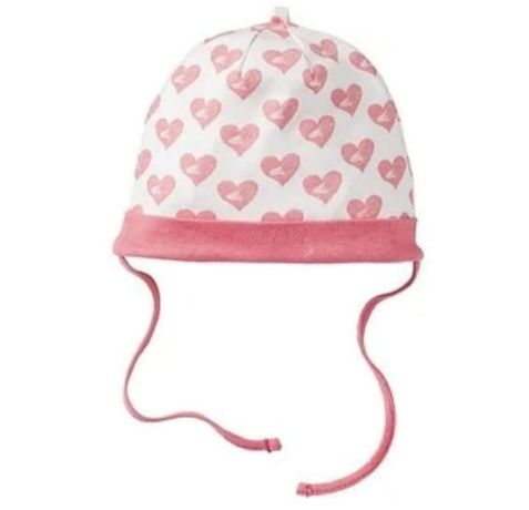 Набір шапочок Lupilu