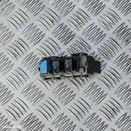 HONDA: TV0-0130 , V01 Caixa de fusíveis HONDA CR-V IV (RM_) 1.6 i-DTEC (RE6)