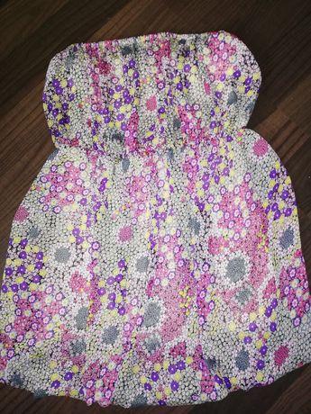 Sukienka Fokus 40/42 L/XL