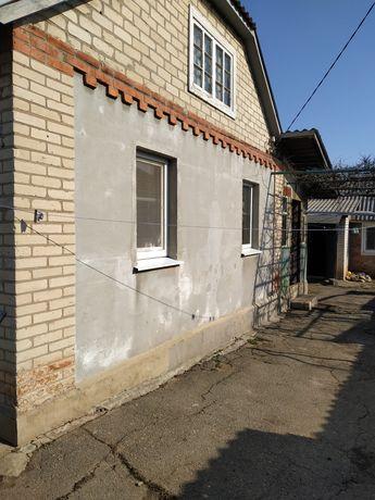 Продам дом в п. Коротыч