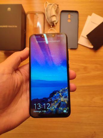 Vendo Huawei Mate20 lite