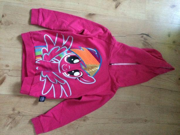 Bluza my little pony r 98/ 104