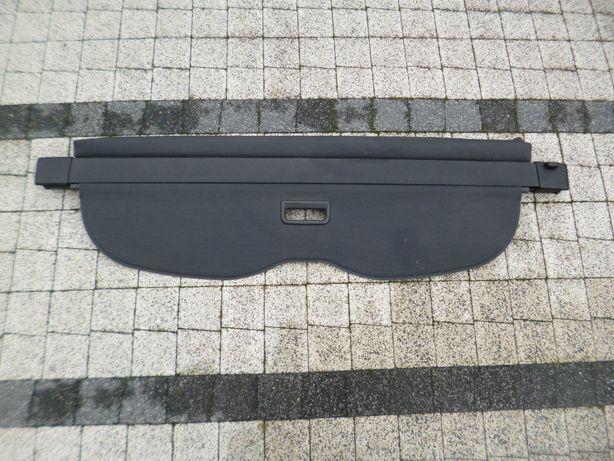Audu A4 B5 roleta bagażnika