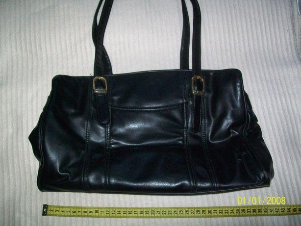 удобная большая сумка