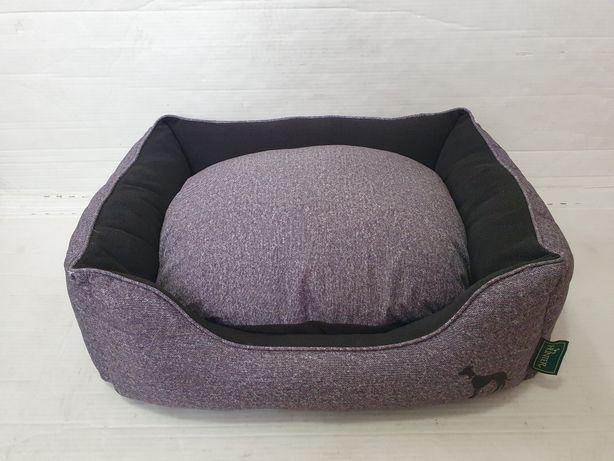 Sofa legowisko dla psa HUNTER Boston