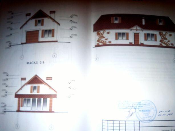 Продам земельный участок на Видном 2 или обменяем на небольшой дом