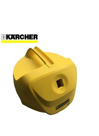 Karcher obudowa górna odkurzacza Karcher wd 3 części odkurzacz