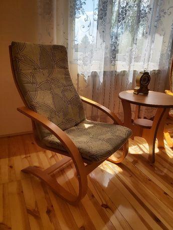 Fotele bujaki cena 2 szt