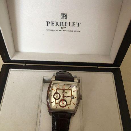 Часы мужские Perrelet