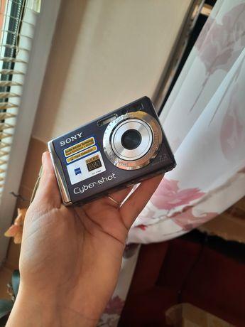 Фотоапарат SONY повна комплектація